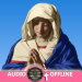 Holy Rosary With  Audio 2.0.3