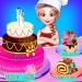 Home Delicious Bakery – Master Girl Cooking Story 0.2