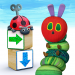 Hungry Caterpillar Play School: Preschool Learning 8.0.0