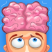 IQ Boost – Improve Your IQ Level 0.1.61