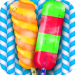 Ice lolly and Popsicle Maker 1.0.2