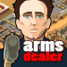 Idle Arms Dealer Tycoon – Build Business Empire  1.6.0