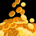 Idle Coins – Fortune Coin Pusher 1.5