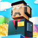 Idle Hotel Tycoon 1.4.2