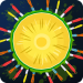 Idle Knife: Slash The Fruits  1.6.2 for Android