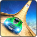 Impossible Track Racing 3D – Stunt Car Race Games 1.2