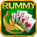 Indian Rummy Comfun-13 Cards Rummy Game Online  7.3.20211013