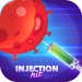 Injection Hit – Kill The Virus & Save The World 1.7