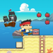 Jake Adventure Super Pirate World 6.1
