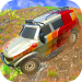 Jeep Driving Off-road simulator: Jeep Racing 3d 3
