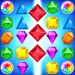Jewel Match King  21.0222.09 for Android