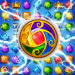 Jewels Fantasy Crush : Match 3 Puzzle  Jewels Fantasy Crush : Match 3 Puzzle   for Android