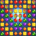 Jewels Pharaoh : Match 3 Puzzle 1.1.8