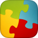 Jigsaw Puzzle HD – play best free family games 5.4