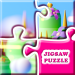 Jigsaw – The Puzzle Game 1.3