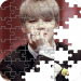 Jimin BTS Game Puzzle And Wallpapers HD  1.3