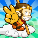 Journey to The West: Monkey King's Super Adventure  1.0.5