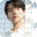 Jungkook BTS Game Puzzle And Wallpapers HD 1.4