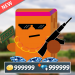 💎King Brick – Guide for FreeFire Diamond💎  1.67 for Android
