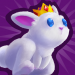 King Rabbit Puzzle  1.11.2 for Android