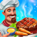 Kitchen Madness Restaurant Chef Cooking Game  1.26