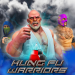 KungFu Fighting Warrior – Kung Fu Fighter Game 3
