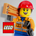 LEGO® Tower 1.16.0