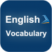 Learn English Vocabulary Game  6.1.9