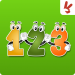 Learn numbers for toddlers 1.4.1