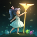 Light a Way Tap Tap Fairytale  2.20.0 for Android