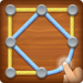 Line Puzzle: String Art  21.0315.00 for Android