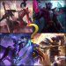 LoL Quiz: The Ultimate League of Legends Quiz Game  2.2