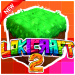 LokiCraft 2: New Crafting And Building 1.6.7