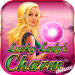 Lucky Lady's Charm Deluxe Casino Slot  5.33.0