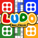Ludo Neo-Classic : King of the Dice Game 2020 1.19