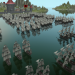 MEDIEVAL NAVAL WARS: FREE REAL TIME STRATEGY GAME 1.2