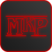 MKP:The Game 1.03