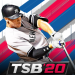 MLB Tap Sports Baseball 2020  2.0.3 for Android