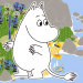 MOOMIN Welcome to Moominvalley  5.17.0
