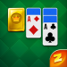 Magic Solitaire – Card Game 2.7.2