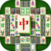 Mahjong Classic: Tile Matching Solitaire 2.1.9