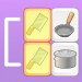 Mahjong Cook – Classic puzzle game about cooking 5.1.2