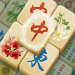 Mahjong Solitaire: Classic  Mahjong Solitaire: Classic   for Android