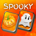 Mahjong Spooky – Monster & Halloween Tiles👻💀😈 3.3.0