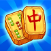 Mahjong Treasure Quest  2.26.2