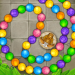 Marble Mission  Marble Mission   for Android