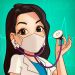 Medicine Dash – Hospital Time Management Game  1.0.4