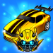 Merge Muscle Car Classic American Cars Merger  2.3.1 for Android