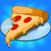 Merge Pizza Best Yummy Pizza Merger game  2.3.7 for Android
