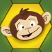 Monkey Wrench – Word Search 2.7.4